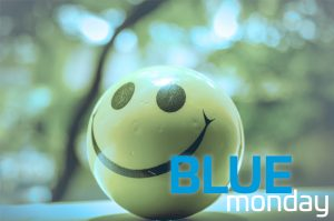 Blue_Monday_marketing