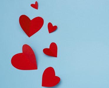 San Valentín marketing automation