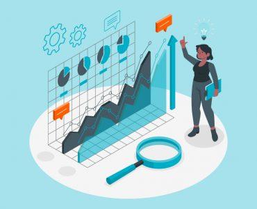 beneficios analítica datos en empresas