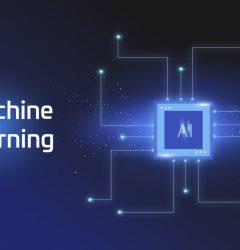 Machine learning aggity