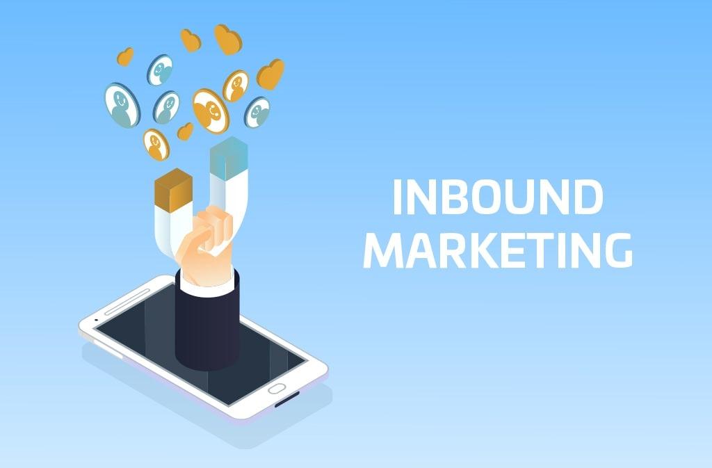 Inbound_Marketing_aggity