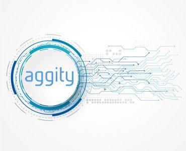 aggity_transformación_digital_empresas