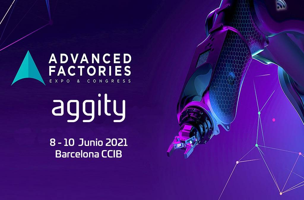 ADVANCED-FACTORIES-2021-aggity