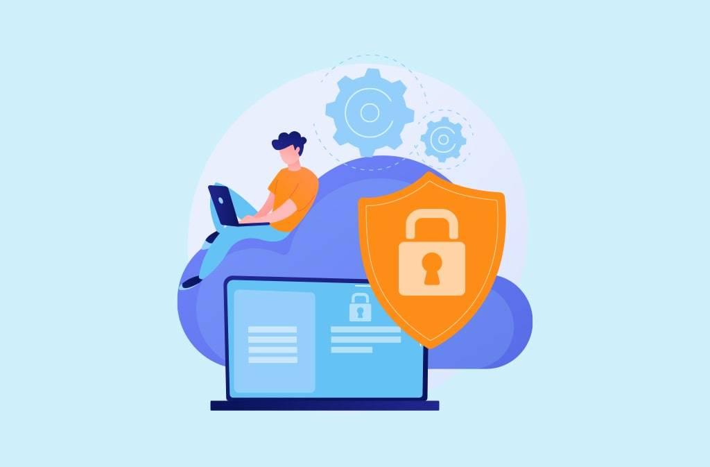 Ciberseguridad_para_empresas