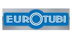 eurotubi-150x80