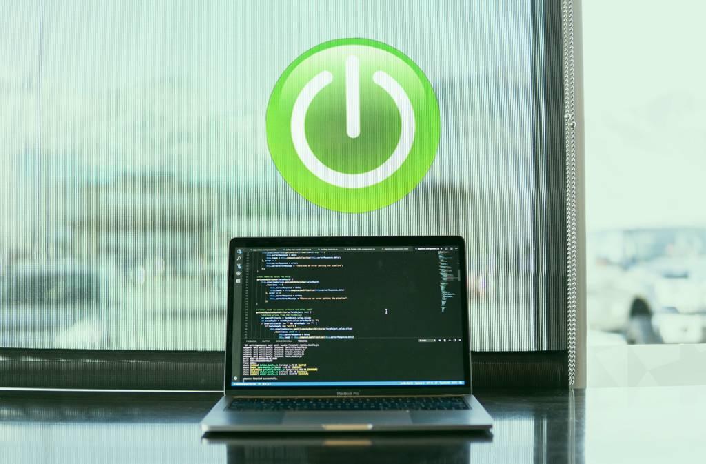 """Aggity potencia la comercialización del """"software verde"""""""