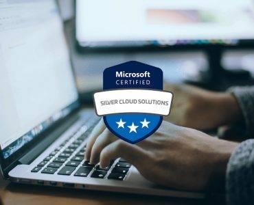 Microsoft certifica a aggity en dos competencias cloud claves