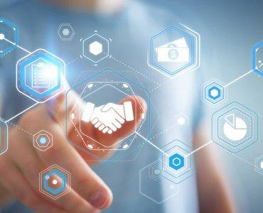 Una transformación digital con objetivos