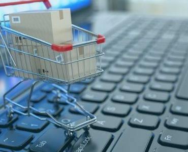 Captar más leads ante el auge del ecommerce