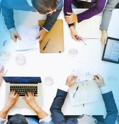 Comunicación empleado y empresa, en ascenso