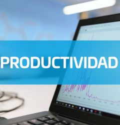 Optimizar la productividad