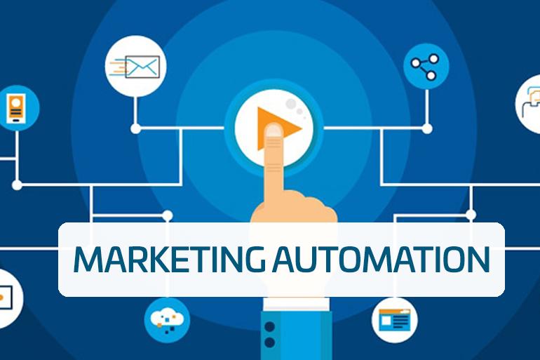 Automatizar el marketing