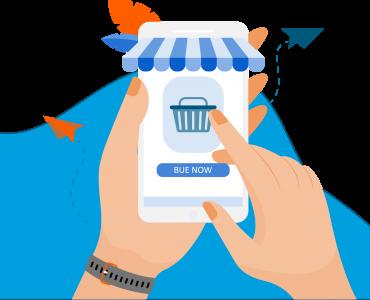 Marketing en retail, tiempo de desafíos