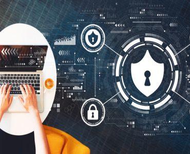 Pymes ciberprotegidas