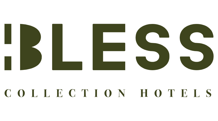 bless-collection-hotels-logo-vector