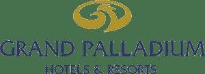 grandpalladium-color