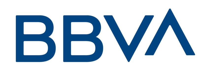 Logo-BBVA-1024x576