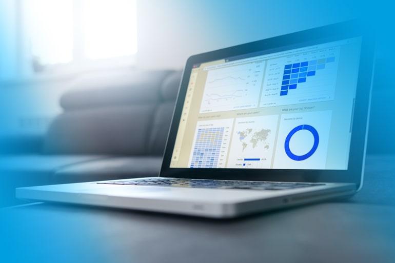 Empresas data-driven