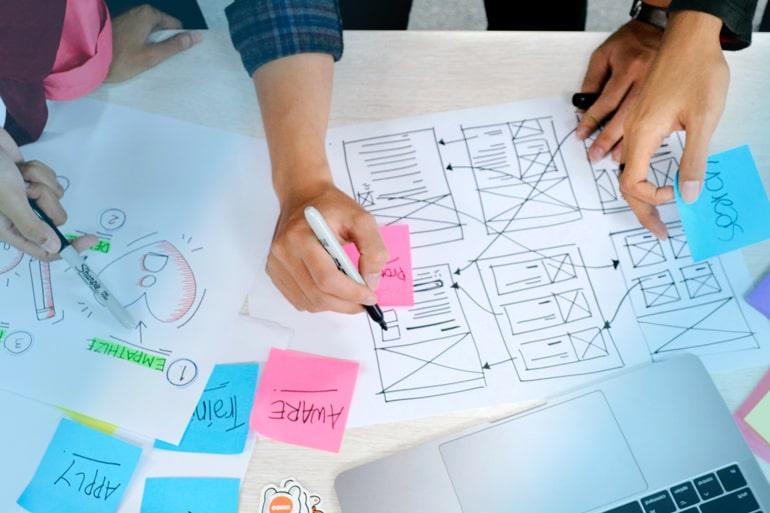 Experiencia de cliente, en el núcleo de la transformación