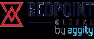 RedPoint_logo transparente