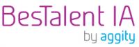 bestalentia-logo